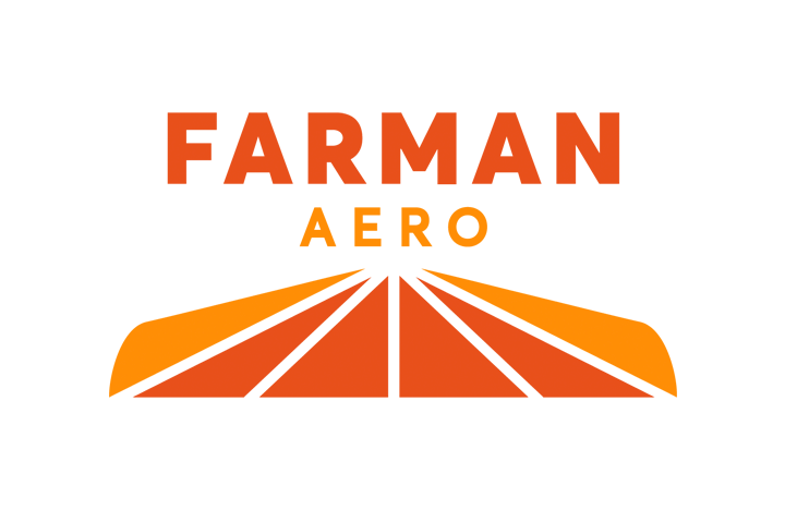 Farman Aero Parts