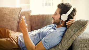 Application mobile : bien choisir sa technologie