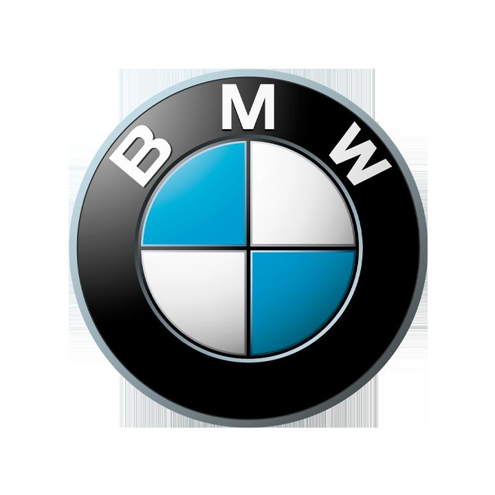 BMW France